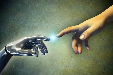 人工智能时代即将到来,离体育产业还有多远?