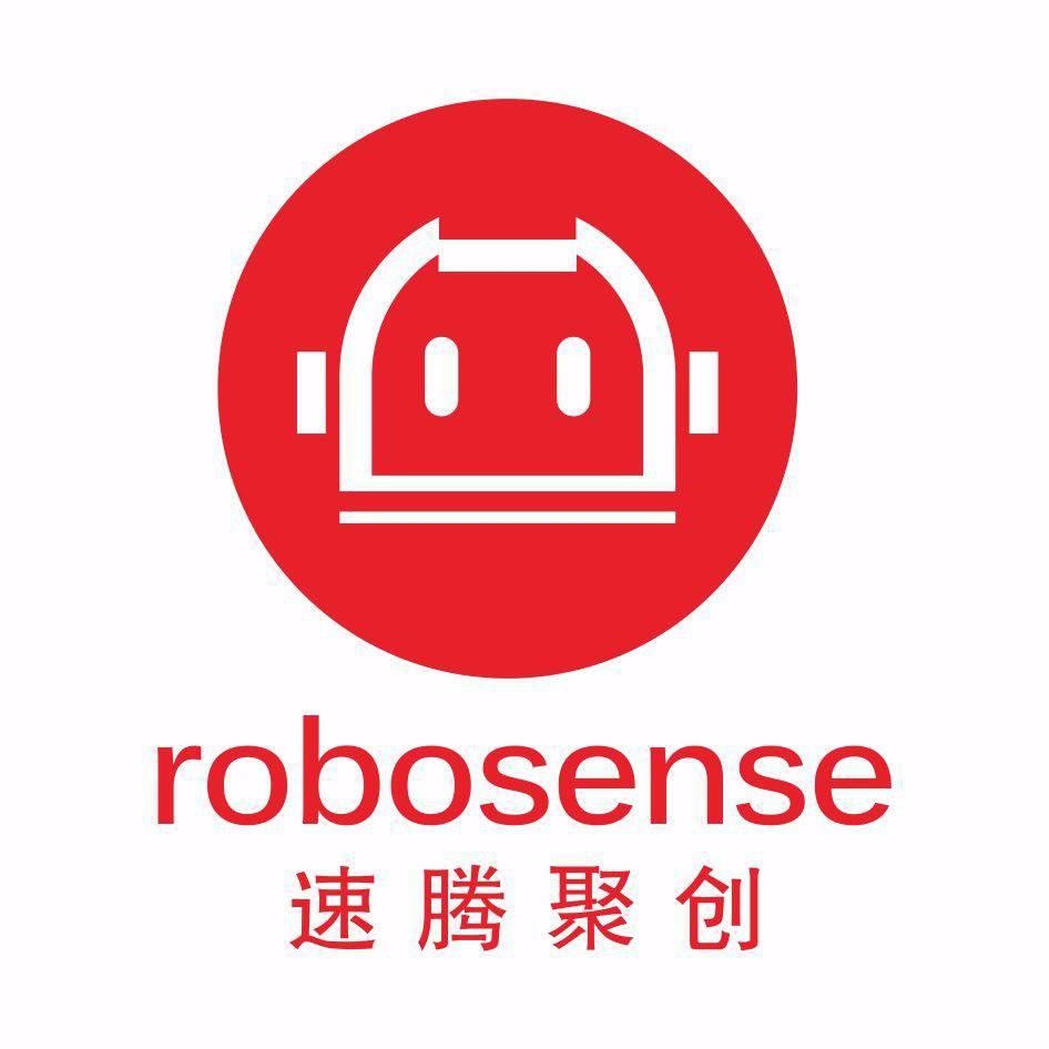 RoboSense
