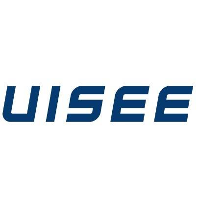 UISEE