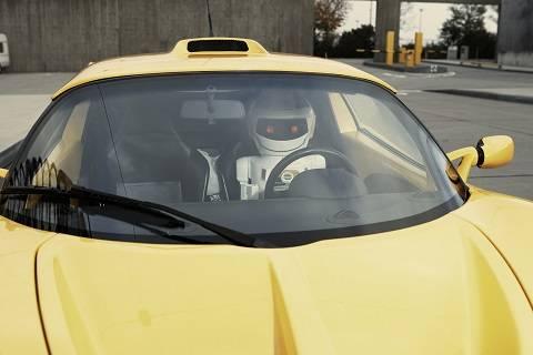无人驾驶汽车的破局困扰,像个看得见摸不着的梦