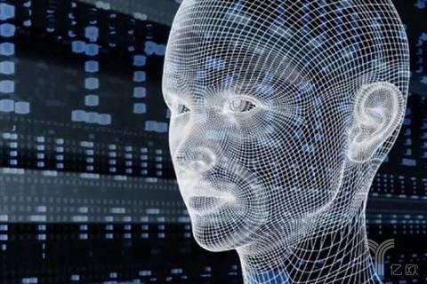 全球首个光电子神经网络问世,机器人可以自主思考,AI时代将临?