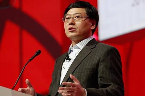 杨元庆:全球化进入下半场,中国仍将是大赢家之一
