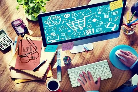 以哪种模式切入在线职业教育才能一枝独秀占领市场?
