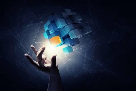教育,问题,教育信息化,互联网+,体系变革,双轮模型,PPP