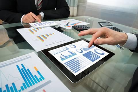 深度丨金融科技是如何推动人民币国际化的?