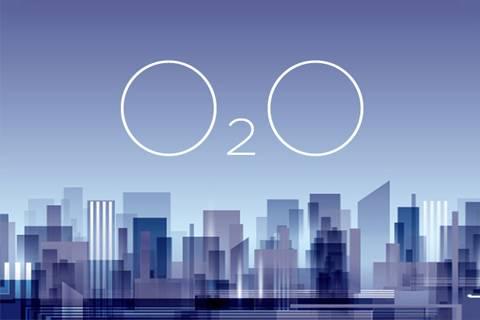社区O2O正面临哪些新的发展瓶颈?
