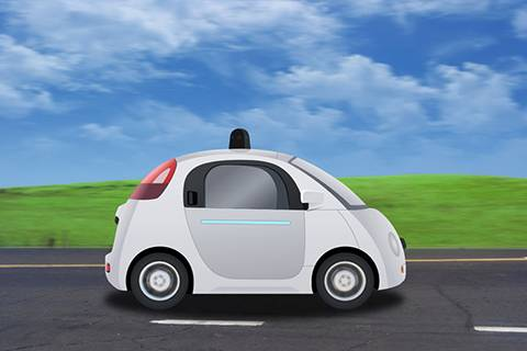 继网约专车、共享单车之后,共享汽车能杀出重围吗?