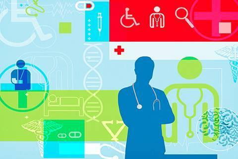 基因,基因科技,基因检测,华大基因,富士康,测序仪,精准医疗,肿瘤基因检测,Grail,瑞普基因,贝达药业,地球生物基因组计划,人类基因组计划,碳云智能,贝瑞和康