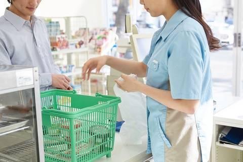 无人便利店技术是关键,最终是推动消费升级