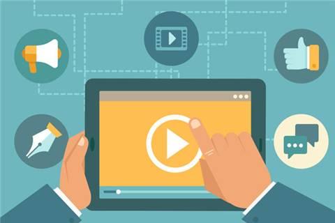深度分析:腾讯视频、优酷及乐视视频背后的新生意