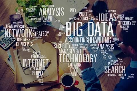大数据,大数据,产业升级,赵子淇,诸葛IO