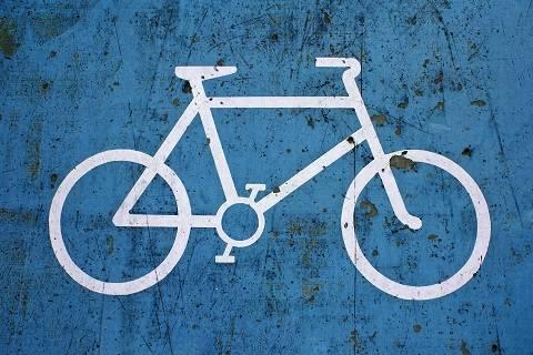智慧物流才是共享單車市場競爭的殺手锏?!