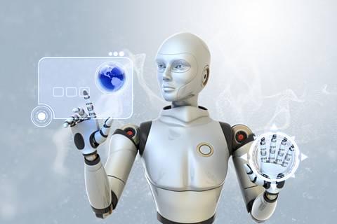 27家医学影像+人工智能公司,51.8%聚集在北京,33.3%完成A轮融资
