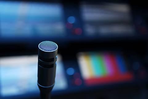 直播市场内外交困,未来将怎么突破?
