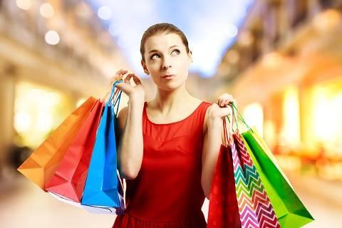 深度:马老板提出新零售之后,消费者都怎么样了?