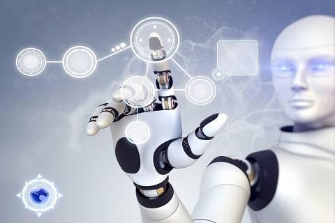 新零售在全球爆发,人工智能却在主导这场新革命