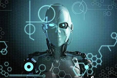 人工智能+区块链,助力汽车金融进入新时代