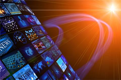 """""""互联网电视""""概念已死,想继续发展或有这三条路可走"""