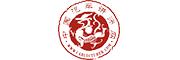 中国汽车讲师网