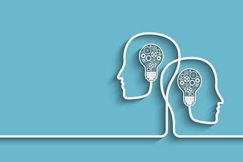 人工智能,教育,教育,大数据,Tableau