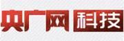 央广网科技频道