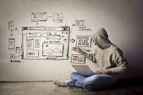 国际课程路在何方,活动化和课程化如何平衡?