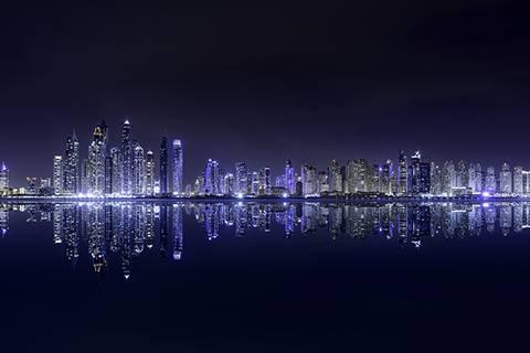 城市,罗兰贝格,智慧城市,亿欧智库