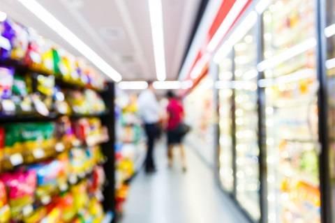 步日本后尘,便利店或将成为中国零售新业态?