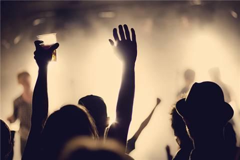 正版化国际化下,中国或能与全球最大的音乐市场比肩