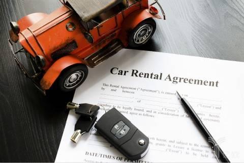 分时租赁概念升格为共享汽车,唯一没进化的是成本结构