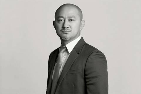 红杉资本王岑:好创业者值得投100亿,希望产品像18岁村姑