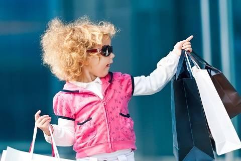 报告:新零售时代的用户画像