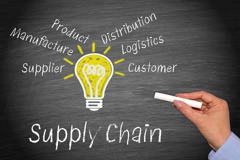 无人便利店的体验,需要完善的供应链和运营体系