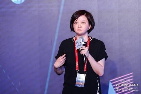 清流资本王梦秋:消费升级定位是经济丰裕时期出现的一代人