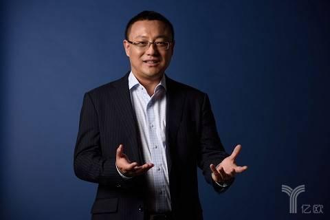Gofun出行谭奕:共享汽车市场三年以内将迎来整合