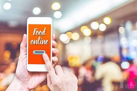 中国餐饮管理软件,谁看得全面谁将成为行业龙头?