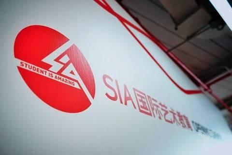 SIA国际艺术教育获5000万元A轮融资