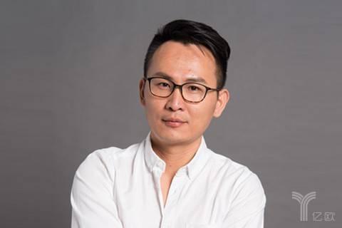 专访缤果盒子创始人陈子林:生死边缘,我站在了无人便利店的风口之上