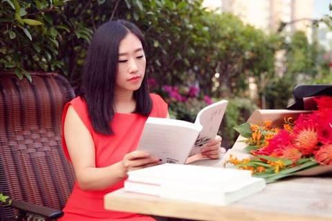 餐饮服务商30+丨捷荟大数据CEO:如何利用大数据赋能连锁餐企?