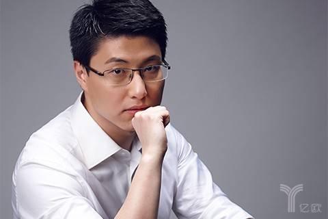 「金融科技50+」美利金融刘雁南:构建线上线下消费金融闭环