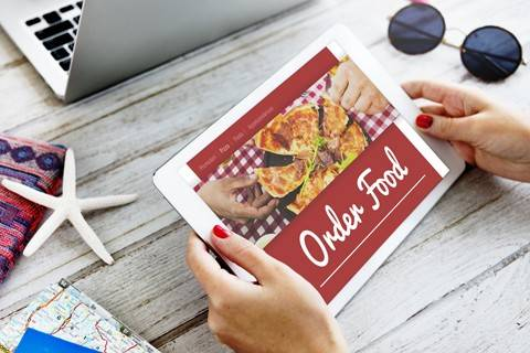 专访丨餐饮软件联盟贡英龙:能帮客户运营的才是好SaaS