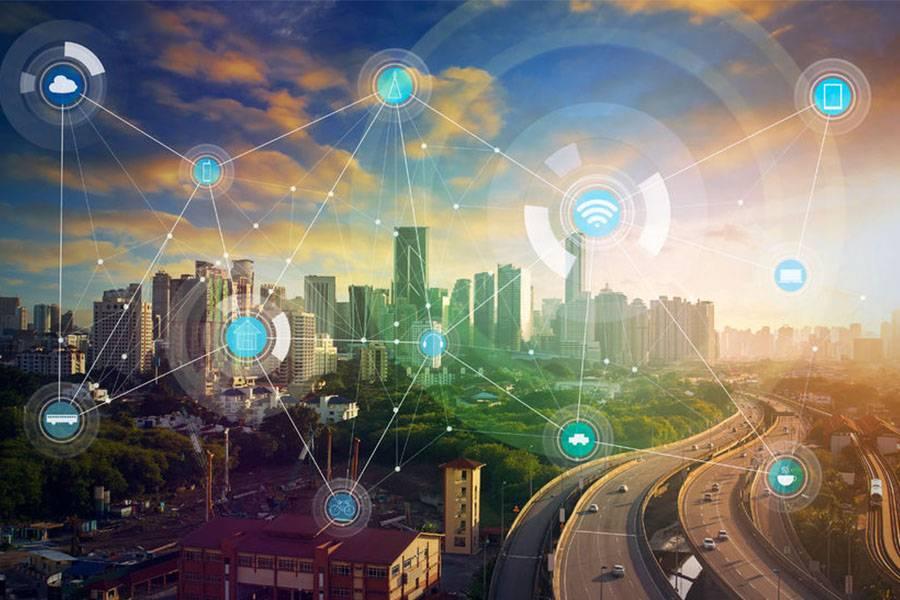 智能家居,智能家居,新零售,IPO,智能硬件