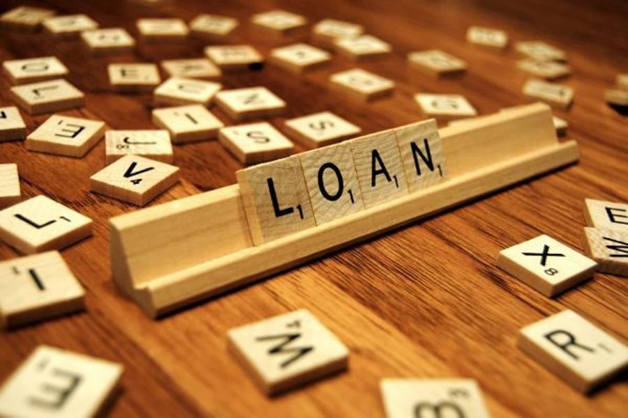 网络借贷 Fundbox