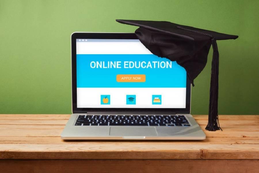 在线教育,素质教育,在线教育,钢琴陪练