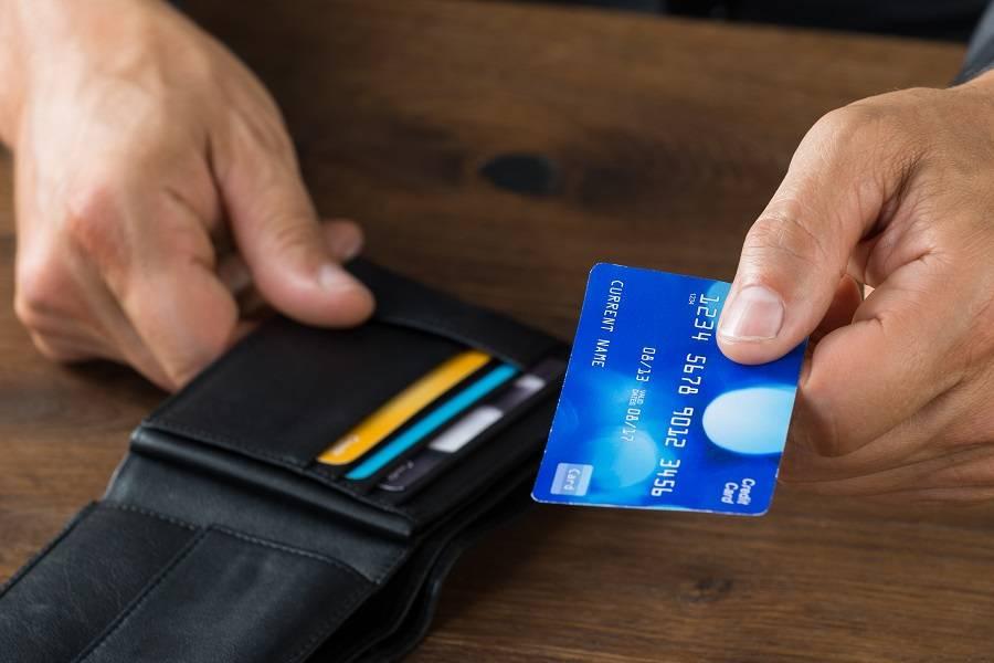 助贷,助贷,金融科技,银行,消费金融公司,小贷