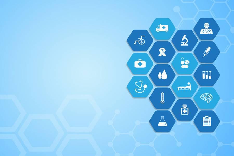 微评丨医疗影响力排行榜:科创板、精准医疗、吉药控股、复星医药