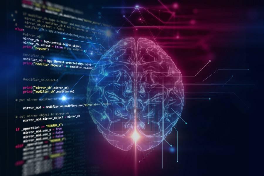 人工智能,脑后插管,脑机接口,马斯克,Neuralink,脑电图