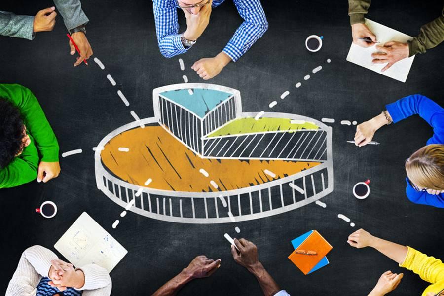 共享经济,数字经济,企业数字化转型,智慧城市,物联网,工信部