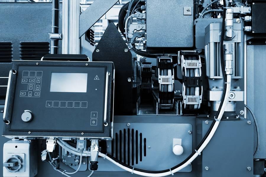 工業機器人,工業機器人,智能制造,數字化,工業互聯網,自主創新