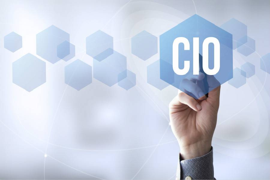 IT与业务共同进化,CIO将改变角色